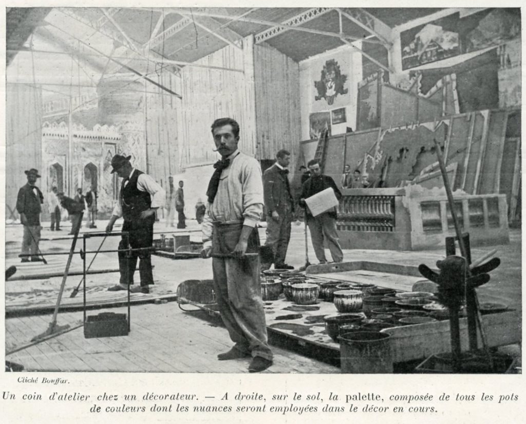 Peintre_Art-du-theatre_n19_1902