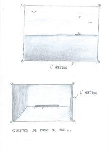 stage1-blog-rebecca