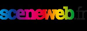 logosceneweb