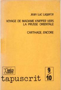 9-10_tapus_lagarce_voyage