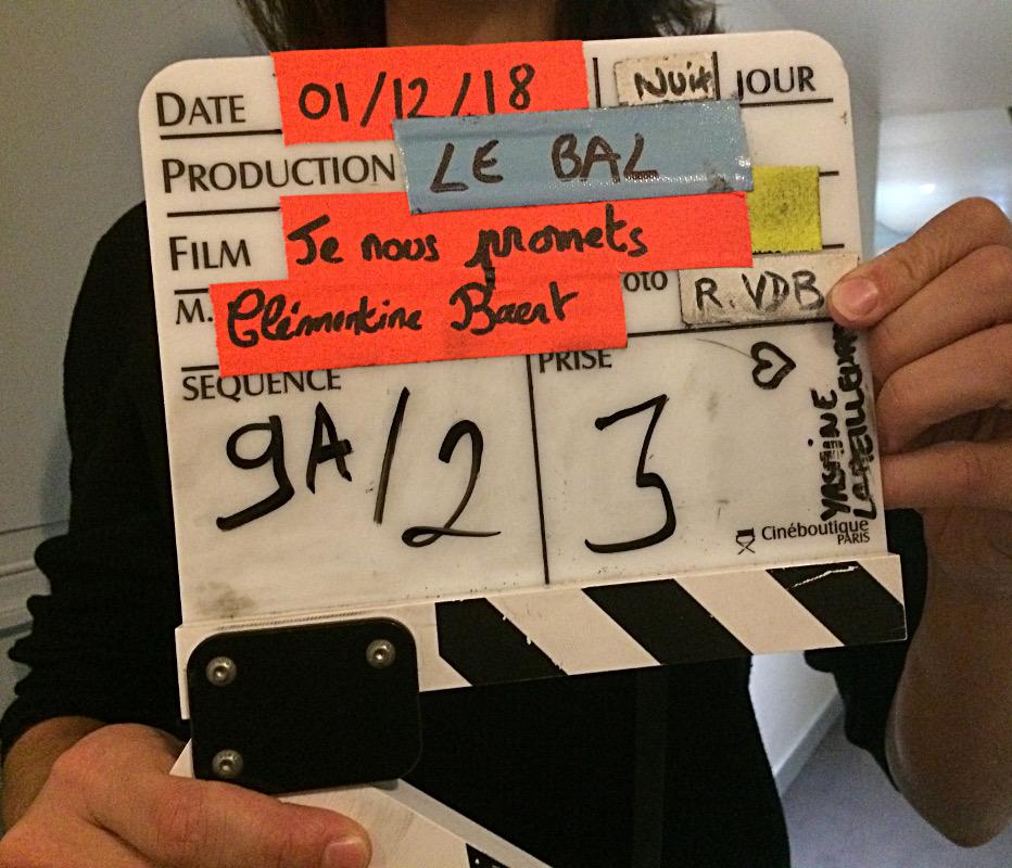 AT_film1