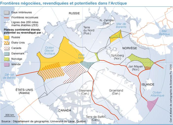 09_Arctique_frontieres_negociees-01