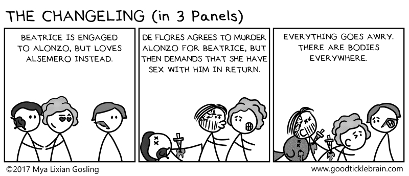 changeling-good-tickle-brain
